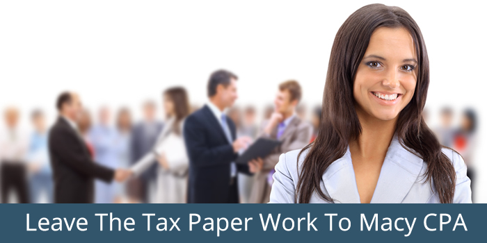 tax-papers-banner